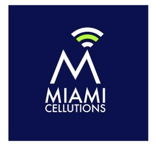 MiamiCellutionsLogo
