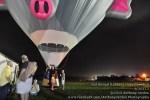 balloonsoverparadisebyanthonyjordon042013-006