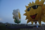 balloonsoverparadisebyanthonyjordon042013-023