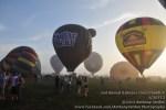 balloonsoverparadisebyanthonyjordon042013-033