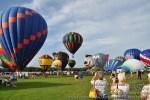 balloonsoverparadisebyanthonyjordon042013-037