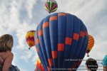 balloonsoverparadisebyanthonyjordon042013-041