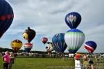 balloonsoverparadisebyanthonyjordon042013-044