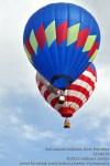balloonsoverparadisebyanthonyjordon042013-046