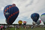 balloonsoverparadisebyanthonyjordon042013-048