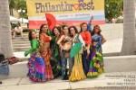 philanthofestbyjohnchristie040613-414