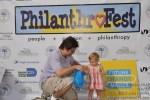 philanthofestbyjohnchristie040613-527