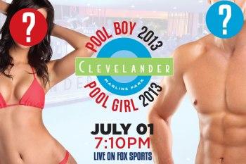 6x4_pool_boy_girl_LR