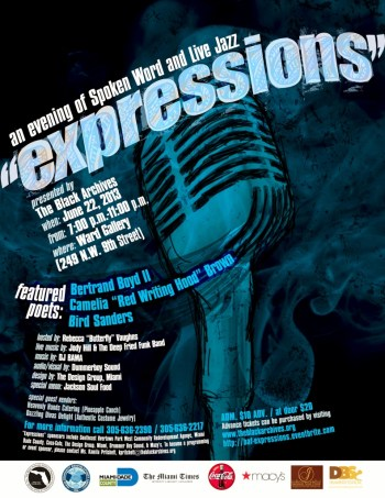 Expressions-flyer-6.22.13-791x1024