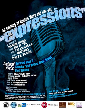 Expressions-flyer-6.22.13