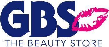 GBS_Logo_1