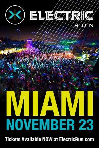 Miami23_334x500