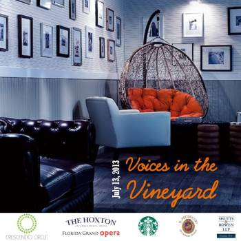 Voices-in-the-Vineyard