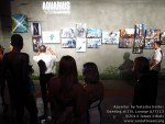aquariusbynatashakertesopening060713-002