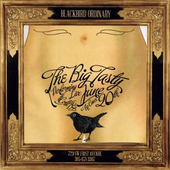 blackbird_bigtasty