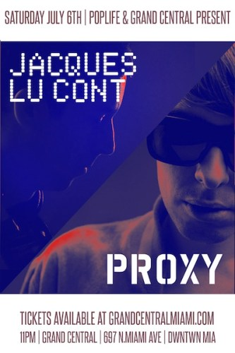jacques_lu_cont_proxy_gc