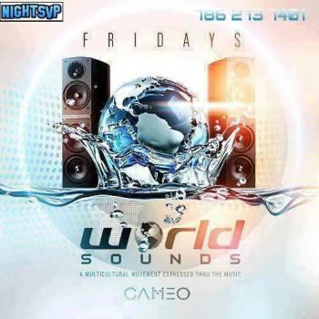 worldsoundscameo7