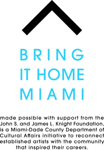 Bring-It-Home-Logo