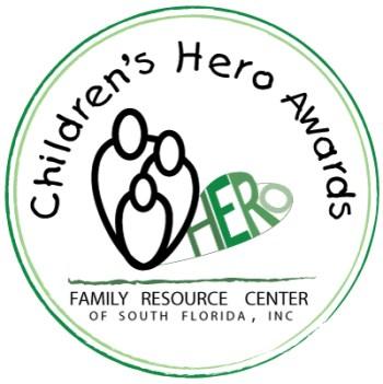 CHA_Logo_Green-JPEG
