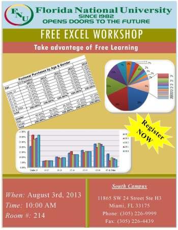 Excel-workshop-version-2