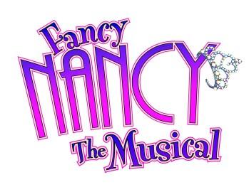 Fancy-Nancy