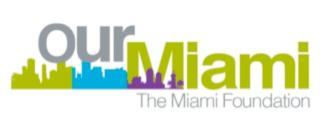 Our-Miami