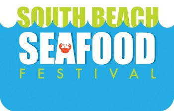 Seafood-Festival-logo-ROUNDED