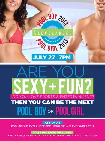 pool_boy_girl_dig_flyer_LR1
