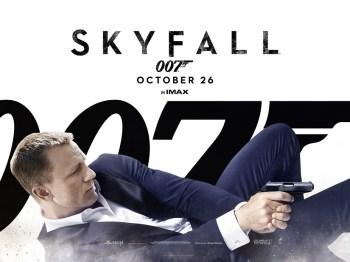 skyfall-movie-poster-james-bond-daniel-craig-2012