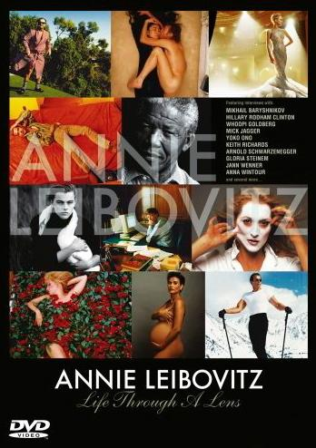 Annie-Leibovitz.-life-through-a-lens