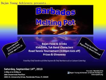 Barbados-Melting-Pot-Flyer-2013-3