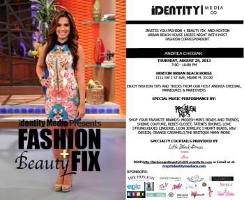 Fashion-+-Beauty-Fix-Invite