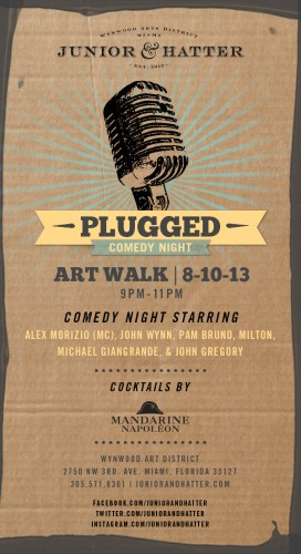 JH_Artwalk_Flyer_81013