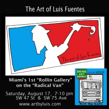 The-Art-of-Luis-Fuentes_edited-1