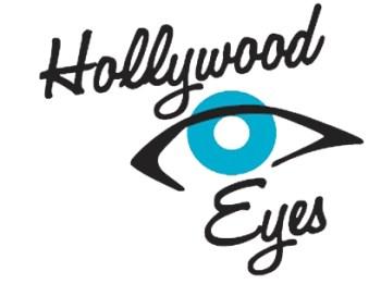 Hollywood_Eyes_Logo