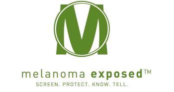 ME-logo-green-tagline