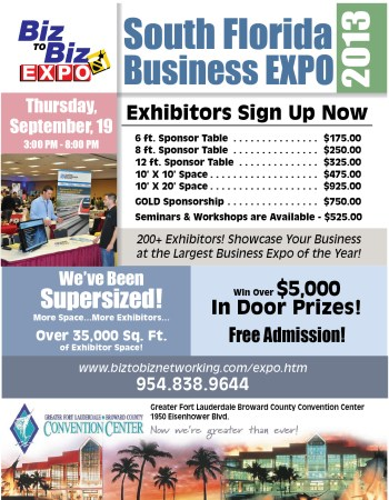 SF-Business-Expo-Flyer-Sept19