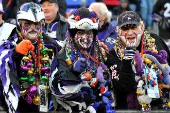 baltimore-ravens-fans