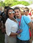 Grovetoberfest102