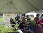 Grovetoberfest110