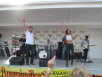 Grovetoberfest134