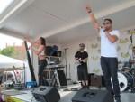 Grovetoberfest145