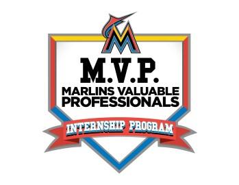 MVP_InternshipLogo-01