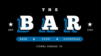 The_Bar-new-logo-on-black2