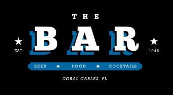 The_Bar-new-logo-on-black2