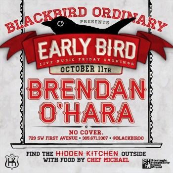 blackbirdearlybirdfridays_11th