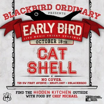 blackbirdearlybirdfridays_18th