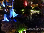 ghostsinthegarden102613-070