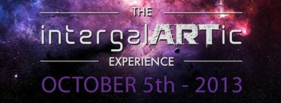 intergalartic