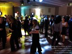 miamidiscofeverparty101213-083